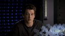 Regal_Cinemas_Insurgent_Featurette00019.png