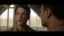 Regal_Cinemas_Insurgent_Featurette00026.png