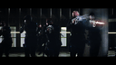 Regal_Cinemas_Insurgent_Featurette00029.png