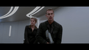 Regal_Cinemas_Insurgent_Featurette00033.png
