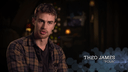 Regal_Cinemas_Insurgent_Featurette00039.png