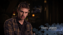Regal_Cinemas_Insurgent_Featurette00042.png