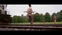 Regal_Cinemas_Insurgent_Featurette00044.png