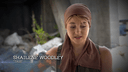 Regal_Cinemas_Insurgent_Featurette00050.png