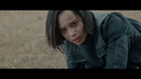 Regal_Cinemas_Insurgent_Featurette00056.png