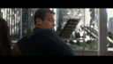 Regal_Cinemas_Insurgent_Featurette00059.png