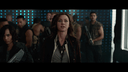 Regal_Cinemas_Insurgent_Featurette00061.png