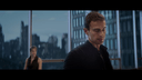 Regal_Cinemas_Insurgent_Featurette00065.png