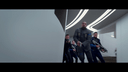 Regal_Cinemas_Insurgent_Featurette00066.png
