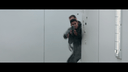 Regal_Cinemas_Insurgent_Featurette00069.png