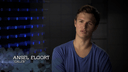 Regal_Cinemas_Insurgent_Featurette00075.png