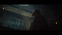 Regal_Cinemas_Insurgent_Featurette00077.png