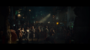 Regal_Cinemas_Insurgent_Featurette00080.png