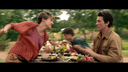 Regal_Cinemas_Insurgent_Featurette00086.png