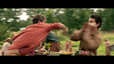 Regal_Cinemas_Insurgent_Featurette00088.png