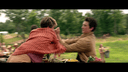Regal_Cinemas_Insurgent_Featurette00089.png