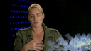 Regal_Cinemas_Insurgent_Featurette00091.png