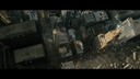Regal_Cinemas_Insurgent_Featurette00097.png