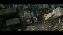 Regal_Cinemas_Insurgent_Featurette00098.png