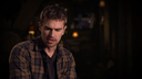 Regal_Cinemas_Insurgent_Featurette00101.png