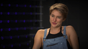 Regal_Cinemas_Insurgent_Featurette00107.png