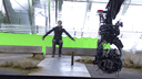 Regal_Cinemas_Insurgent_Featurette00110.png