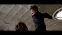 Regal_Cinemas_Insurgent_Featurette00123.png
