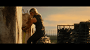 THE_DIVERGENT_SERIES-_ALLEGIANT_-_OFFICIAL__HEIGHTS__CLIP_080.png