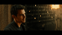 THE_DIVERGENT_SERIES-_ALLEGIANT_-_OFFICIAL__HEIGHTS__CLIP_325.png