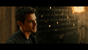 THE_DIVERGENT_SERIES-_ALLEGIANT_-_OFFICIAL__HEIGHTS__CLIP_326.png