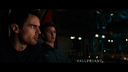 The_Divergent_Series-_Allegiant_Official_Trailer_-_22Different22_216.png