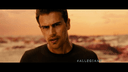 The_Divergent_Series-_Allegiant_Official_Trailer_-_22Different22_350.png