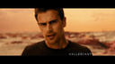 The_Divergent_Series-_Allegiant_Official_Trailer_-_22Different22_351.png