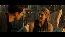 The_Divergent_Series-_Allegiant_Official_Trailer_-_22Different22_426.png
