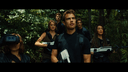 The_Divergent_Series-_Allegiant_Official_Trailer_-_22Tear_Down_The_Wall22_169.png