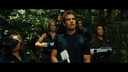 The_Divergent_Series-_Allegiant_Official_Trailer_-_22Tear_Down_The_Wall22_171.png