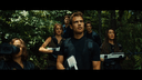 The_Divergent_Series-_Allegiant_Official_Trailer_-_22Tear_Down_The_Wall22_172.png