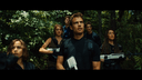 The_Divergent_Series-_Allegiant_Official_Trailer_-_22Tear_Down_The_Wall22_174.png
