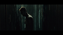 The_Divergent_Series-_Allegiant_Official_Trailer_-_22Tear_Down_The_Wall22_469.png