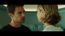 The_Divergent_Series-_Allegiant_Official_Trailer_-_22Tear_Down_The_Wall22_596.png