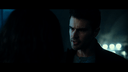 UNDERWORLD-_BLOOD_WARS_-_Official_Trailer_28HD29_0384.png