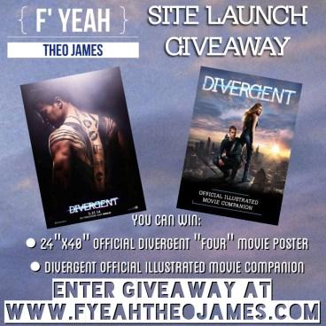 fyeahtheojames_launch_giveaway