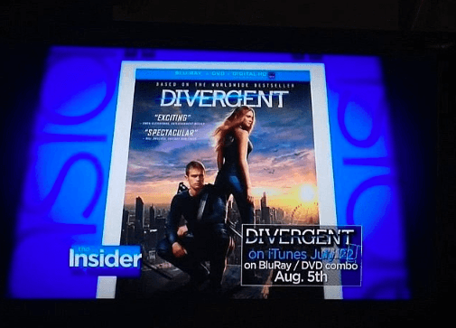 Photo Credit: DivergentSociety's Instagram