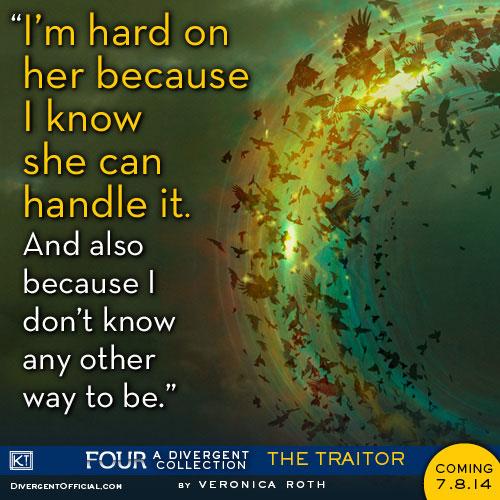 four-quote-3
