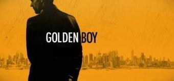 'Golden Boy' Creator Confirms August DVD Release Date on Amazon