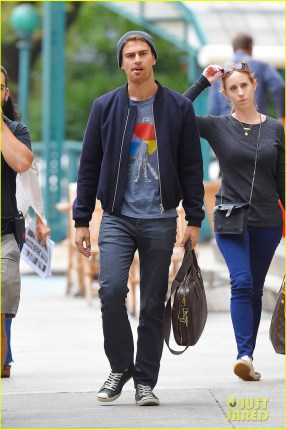theo-james-divergent-break-nyc-10