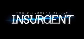 Insurgent Ticket Sales Top $100 Million at International Box Office. Should Reach $200M Worldwide This Weekend.