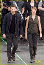shailene-woodley-theo-james-are-back-to-work-on-insurgent-04
