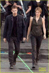 shailene-woodley-theo-james-are-back-to-work-on-insurgent-07