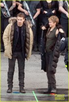 shailene-woodley-theo-james-are-back-to-work-on-insurgent-12